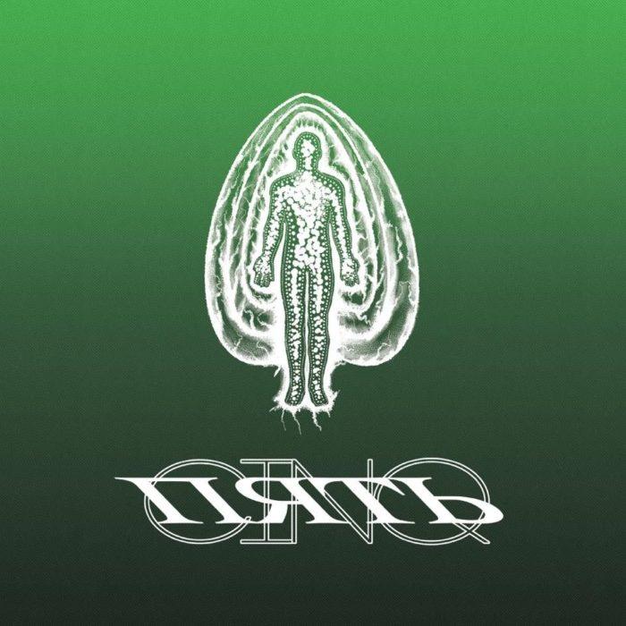 1985-music-ukbm