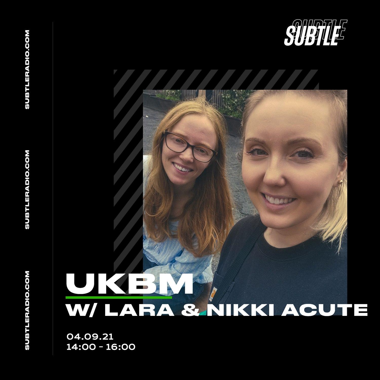 ukbm-subtle-radio
