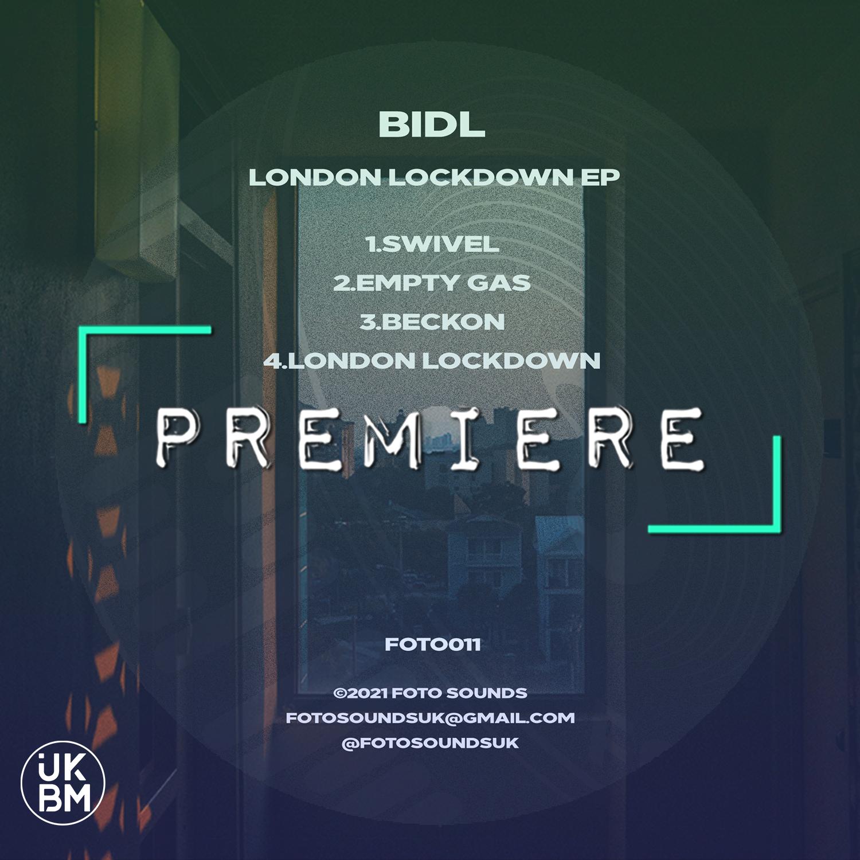Bidl---Swivel-Prem-Feat-Img