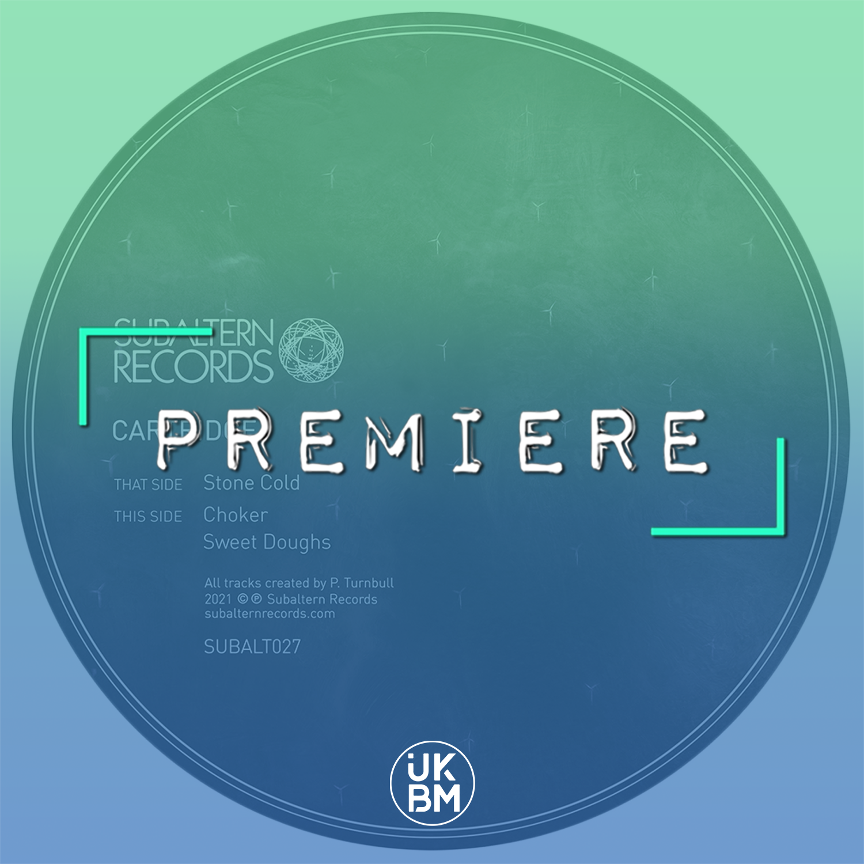 Cartridge-Prem-Feat-Img