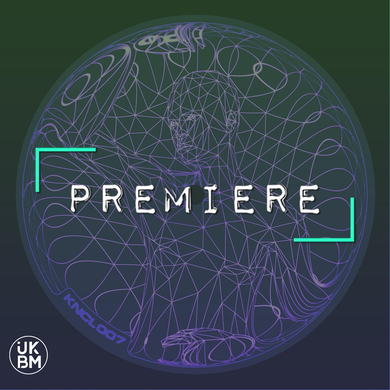 FAFF---Dilate-Prem-Feat-Image