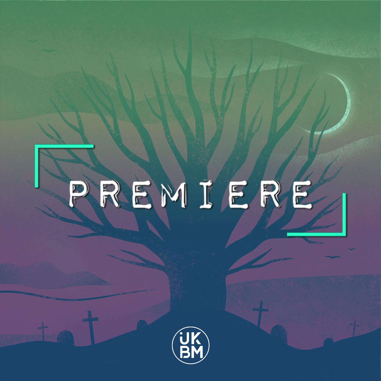 JKenzo-Sabab-Premiere-Featured-Image