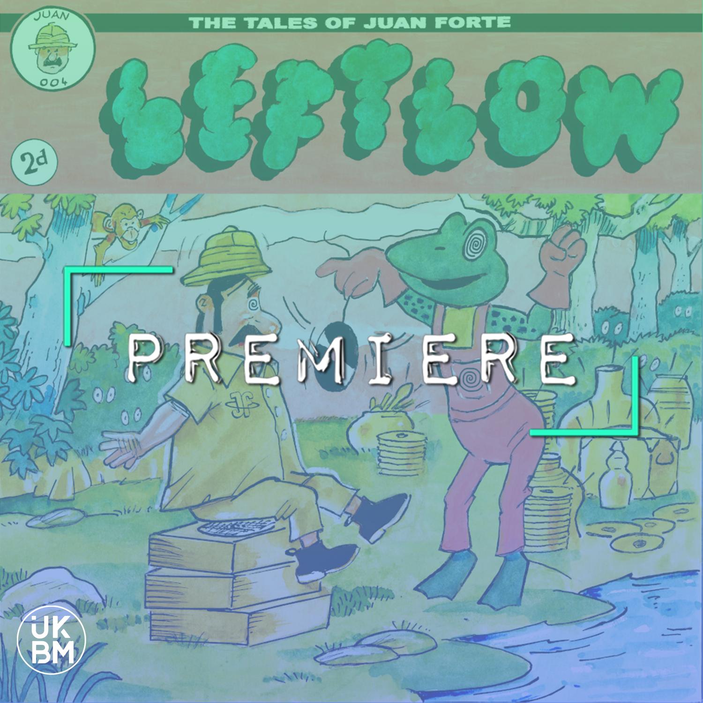 Leftlow-Underhand-Feat-Img