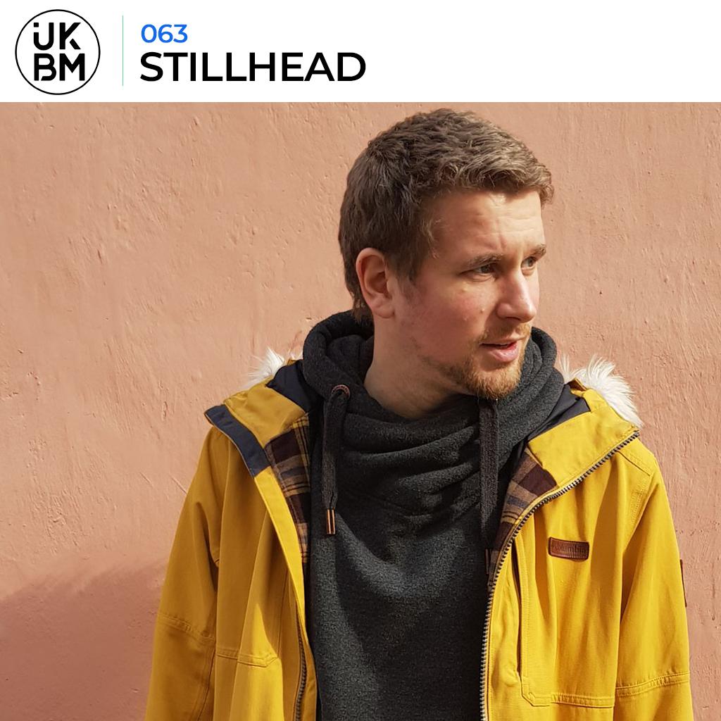 UKBMIX063-Stillhead