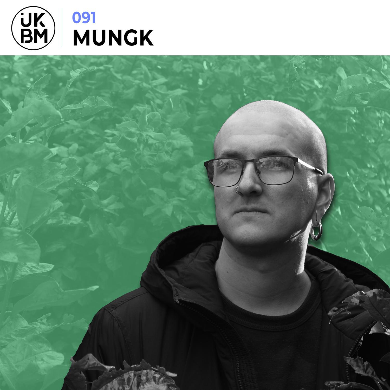 UKBMix091-MUNGK